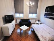 Apartment4you - Przy Rynku