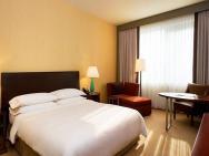 Sheraton Poznań Hotel – zdjęcie 17