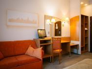 ComfortBiznes Pruszków - hotel Pruszków