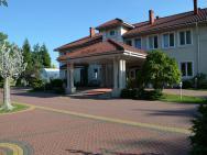 Rezydencja Zalewskich