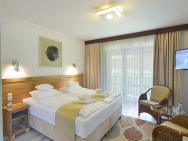 Apartamenty przy Hotelu Żywieckim Medical Spa & Sport