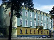 Polonia Raciborz