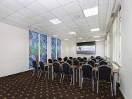 4 Żywioły Falenty Ośrodek Konferencyjno-Szkoleniowy