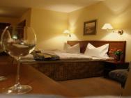 Adria - hotel Rumia