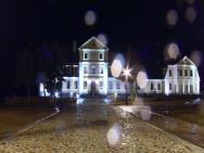 Pałac w Rymaniu – zdjęcie 9