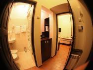 Apartament Centrum - hotel Rzeszów