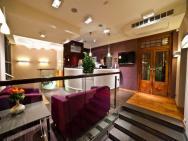 BEST WESTERN PLUS Hotel Ferdynand - hotel Rzeszów