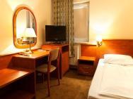 Forum - hotel Rzeszów