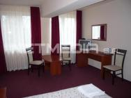 Horyzont - hotel Rzeszów