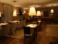 Park Hotel & Wellness  - hotel Rzeszów
