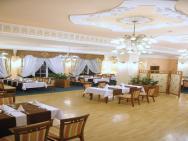 Villa Riviera - hotel Rzeszów