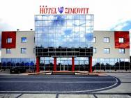 Hotel Zimowit ***