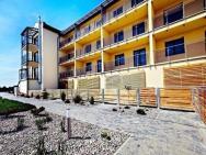 LIDO Apartaments & SPA