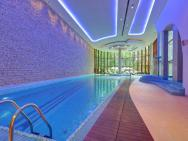 Hotel Narvil Conference & Spa