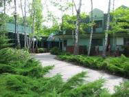 KAMA - Ośrodek Szkoleniowo Wypoczynkowy