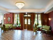 Dom Bankietowy Arkadia - hotel Sochaczew