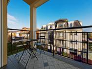 Apartamenty.Sopot.pl - hotel Sopot
