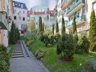 Royal Apartments - Molo Apartments