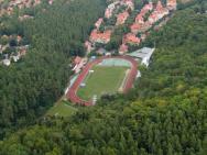 Stadion Leśny – zdjęcie 6
