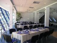 Stadion Leśny – zdjęcie 4