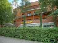 Hotel Mościcki **** Resort & Conference – zdjęcie 2