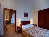 Hotel Mościcki **** Resort & Conference – zdjęcie 4