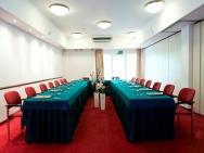Hotel Mościcki **** Resort & Conference – zdjęcie 8