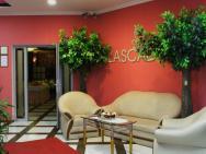 L'ASCADA – zdjęcie 2