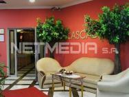 L'ASCADA – zdjęcie 15