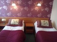 Hotel *** Knieja Spa & Wellness - hotel Supraśl