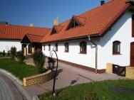 Siedlisko Leszczewek