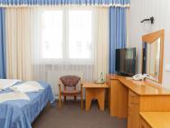 Vistula - hotel Świecie