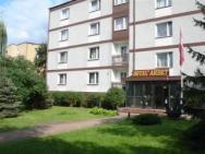 Arbet Hostel – photo 1