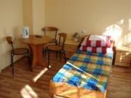 Arbet Hostel – photo 3
