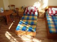 Firlik Hostel