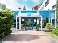 ibis budget Szczecin - hotel Szczecin