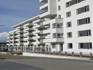 JTB Apartment Nautica