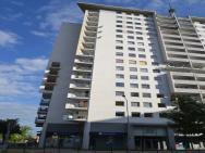 JTB Apartaments