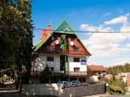 Dom Wypoczynkowy Bełchatów – photo 1