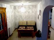 B&B Villa Avanti - hotel Szymanów
