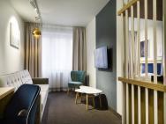 Kopernik - hotel Toruń