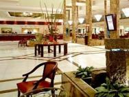 Warsaw Marriott Hotel – zdjęcie 2
