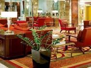 Warsaw Marriott Hotel – zdjęcie 5
