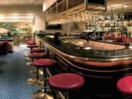 Warsaw Marriott Hotel – zdjęcie 6
