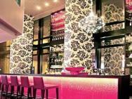 Warsaw Marriott Hotel – zdjęcie 3