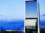Warsaw Marriott Hotel – zdjęcie 1