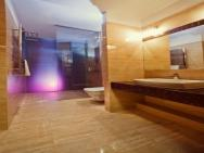Blue Diamond Hotel Active SPA – photo 11
