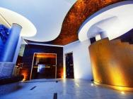 Blue Diamond Hotel Active SPA – photo 7