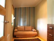 Apartamenty w Ustce - Apartament 1 Kosynierów