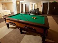 Hotel Wilga – zdjęcie 10